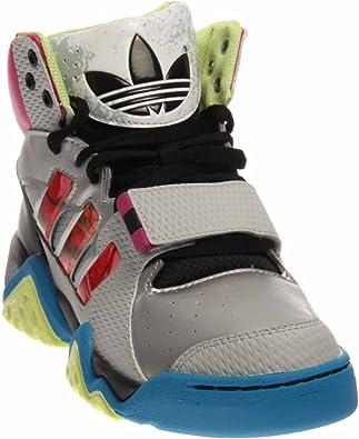 Adidas Streetball 1.5 Originals D74414