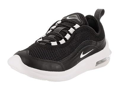 681f957fbb Nike Women's Air Max Estrea Black/White/Anthracite Running Shoe 5.5 Women US