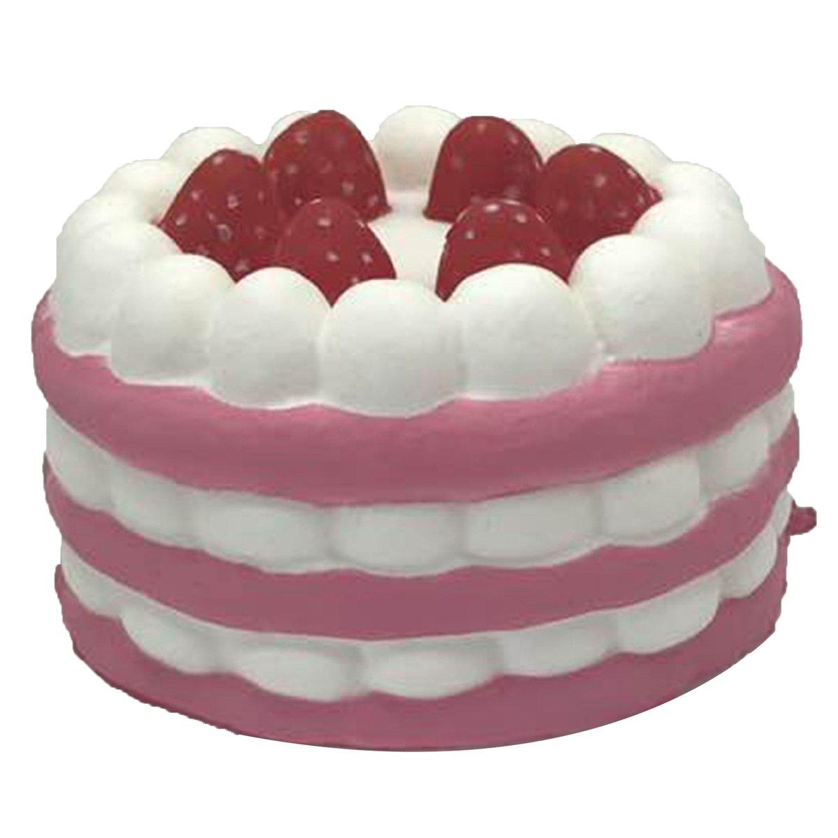 Birthday Cake Name Usama Naturallycurlye Com