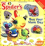 Bug Your Mom Day, David Kirk, 0448442698