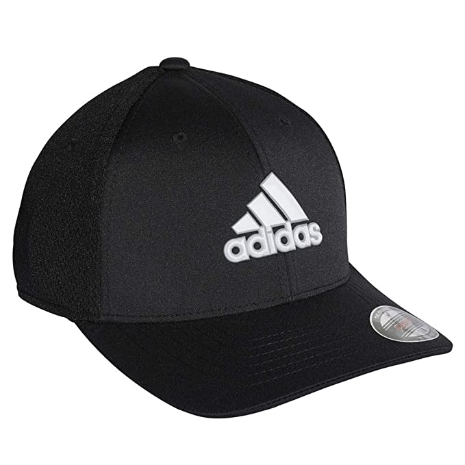 ca9e039ae40 get adidas climacool tour hats black small medium 0c394 c9e07