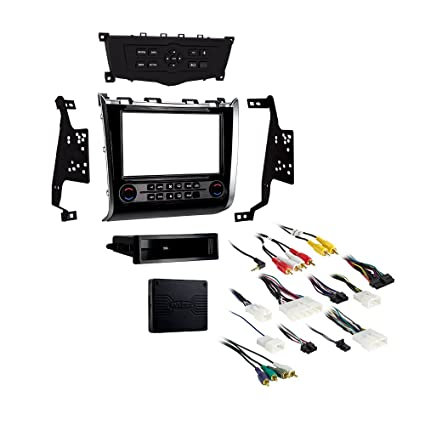 2014 nissan pathfinder wiring harness - wiring diagrams on 2014 ford  fusion wiring harness,