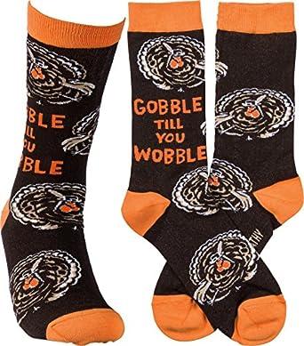 halloween thanksgiving novelty socks primitives by kathy - Primitives By Kathy Halloween