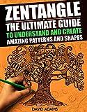 Bargain eBook - Zentangle  The Ultimate Beginners Guide