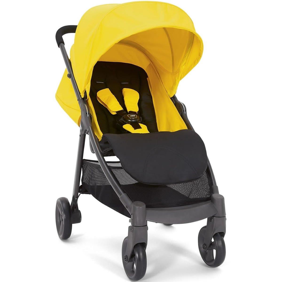 Armadillo Stroller by Mamas & Papas