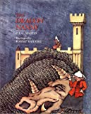 The Dragon Nanny, C. L.G. Martin and Robert Rayevsky, 0689714513