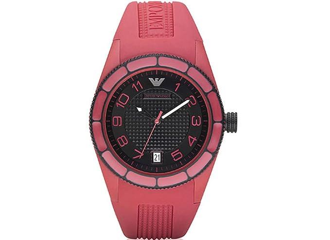 Relojes Mujer EMPORIO ARMANI ARMANI SPORT AR1045