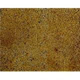 MARSHALLTOWN The Premier Line ESWBRNZ4 4-Ounce Weathered Bronze Elements Concrete Stain