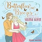 Butterflies on Breezes: Urban Farm Fresh Romance, Book 2 Hörbuch von Valerie Comer Gesprochen von: Janelle Woodyard