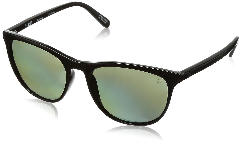 8a36d0b4bd4 Amazon.com  Spy Optic Cameo Wrap Sunglasses