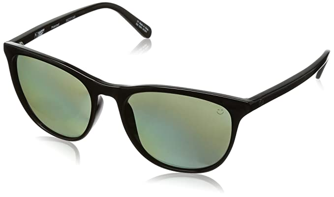Spy Gafas de Sol Cameo, Happy Gray Green Polar, 673373038864 ...