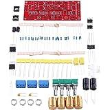 Amazon com : HIFI Preamp NE5532 OP-AMP 12V AC Amplifier Pre