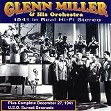 Real Stereo 1941