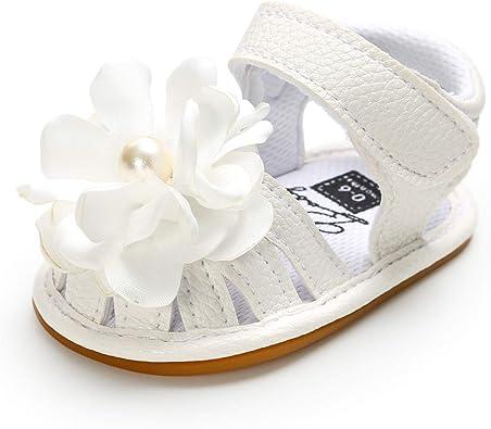 Sakuracan Infant Baby Girls Sandals