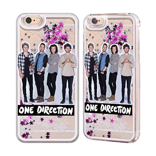 one direction case for iphone 6 - 1