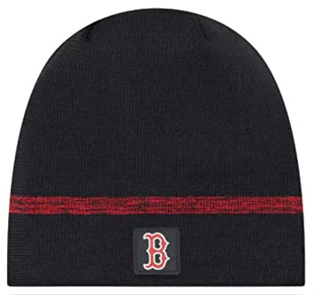 Image Unavailable. Image not available for. Color  New Era Authentic Boston  Red Sox ... 273d4c746ab4