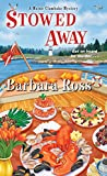 img - for Stowed Away (A Maine Clambake Mystery) book / textbook / text book