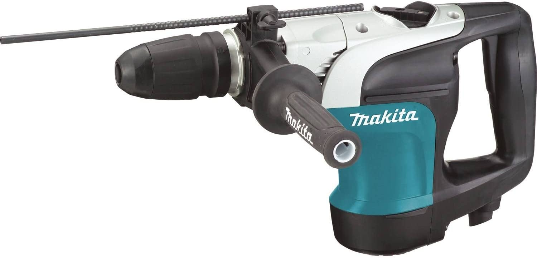 Makita HR4002 1-9 16-Inch SDS-MAX Rotary Hammer