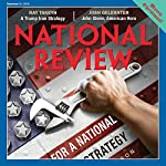 National Review - December 31, 2016 |  National Review