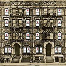 Physical Graffiti (Vinyl)