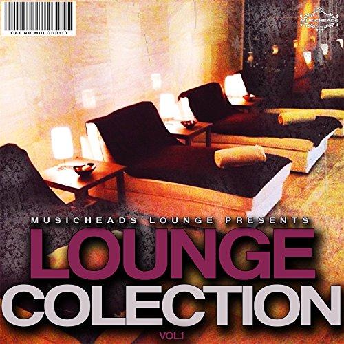 cs lounge - 6