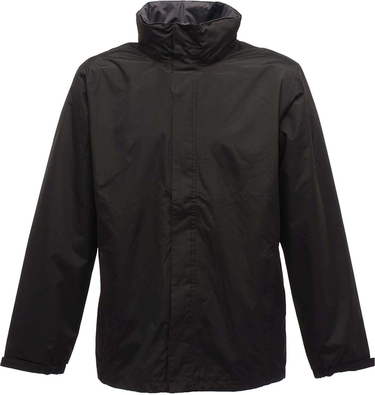 Regatta Classic Insulated Jacket - Navy - L