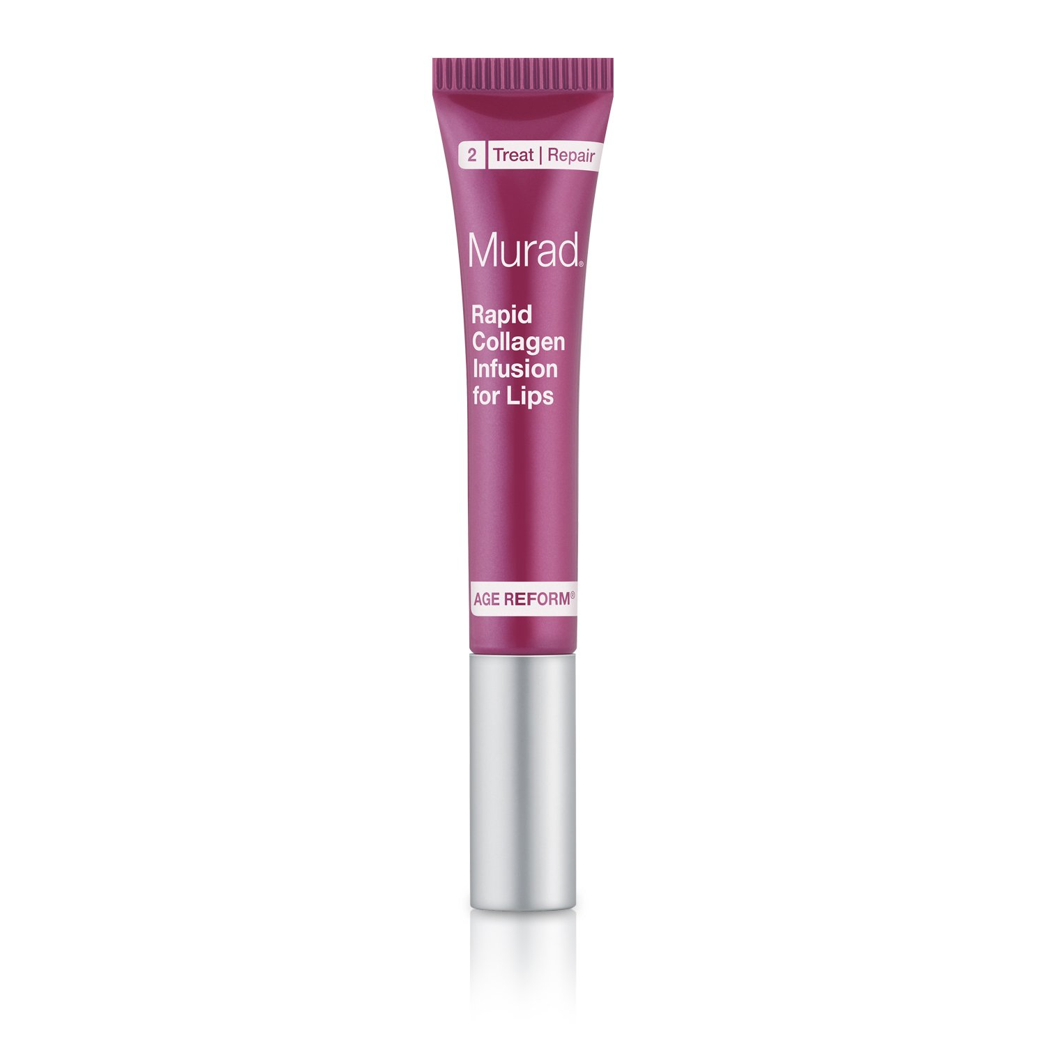 Murad Rapid Lips Collagen Infusion, 0.33 Ounce