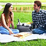 Picnic Blanket Waterproof Extra Large | Beach