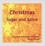 Christmas Sugar and Spice