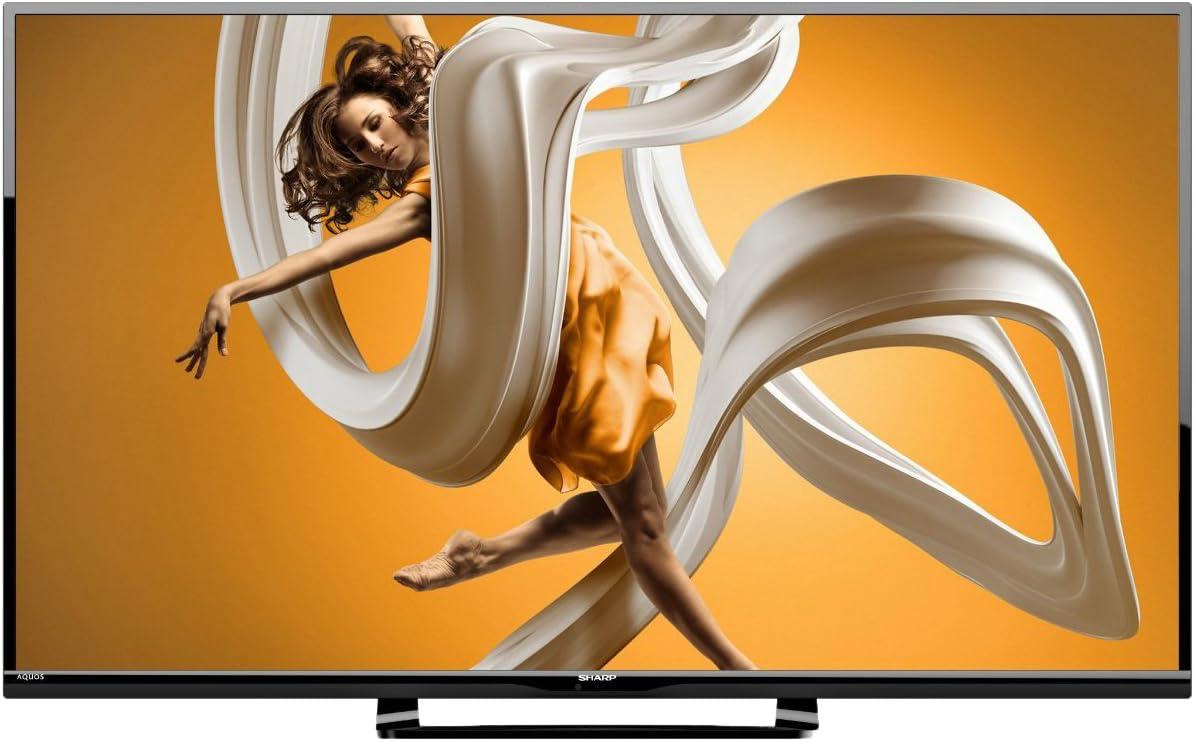 Sharp LC-32LE451U LED TV - Televisor (81,28 cm (32
