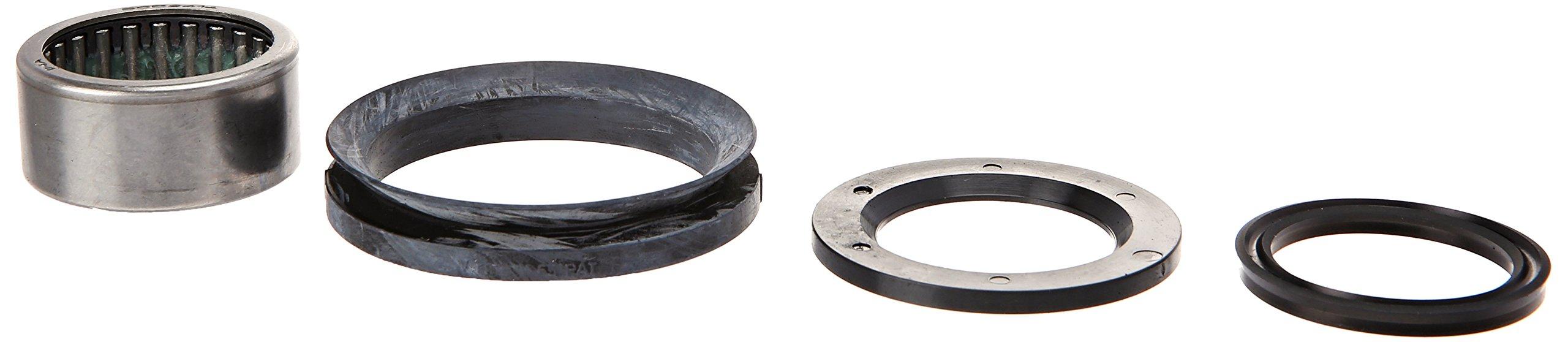Yukon Gear & Axle YSPSP-024 Spindle Bearing/Seal Kit; Dana 50/Dana 60; Front;
