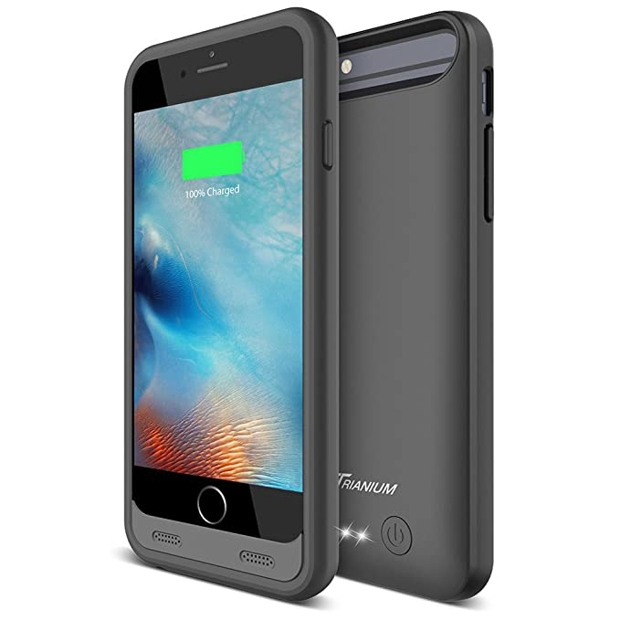 iphone 6 plus battery case apple