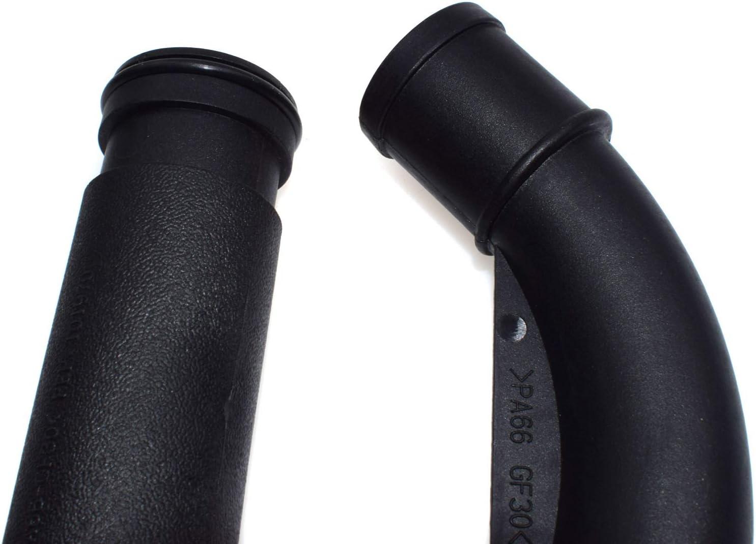 THERMOSTAT PIPE HOSE SET PEP101970 NEW FOR LAND ROVER FREELANDER 2.5L V6 PEP101970L PEP103580
