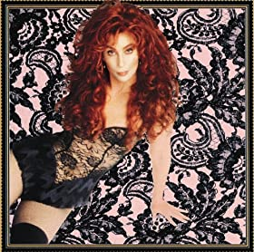 Cher – If I Could Turn Back Time