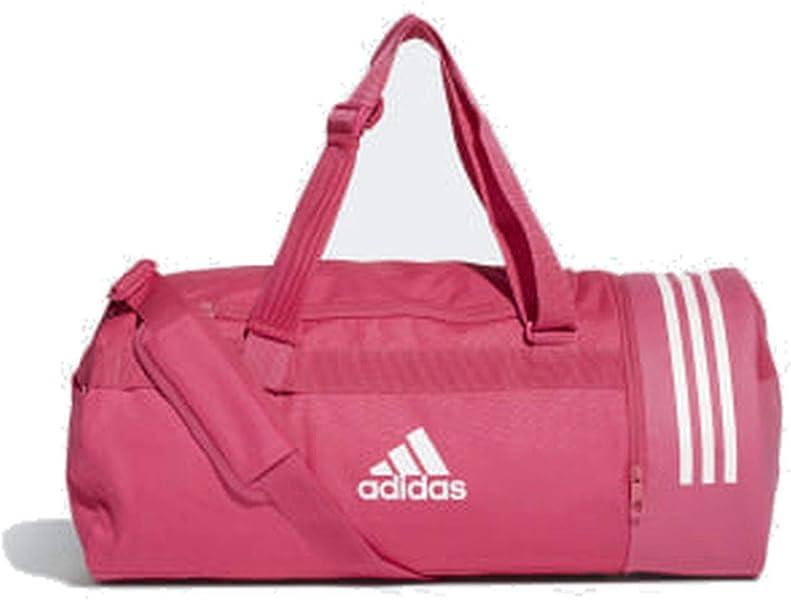 Training 58 Deporte Centimeters 38 Bolsa De Rosareal Adidas ulcF13KJT