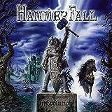 Hammerfall: [R]Evolution (Audio CD)