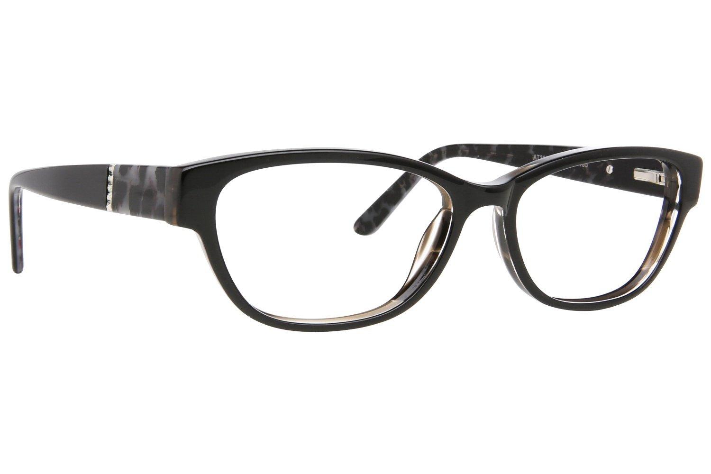 Ann Taylor AT300 Womens Eyeglass B01MYMOEFJ Marcos Womens Taylor ...