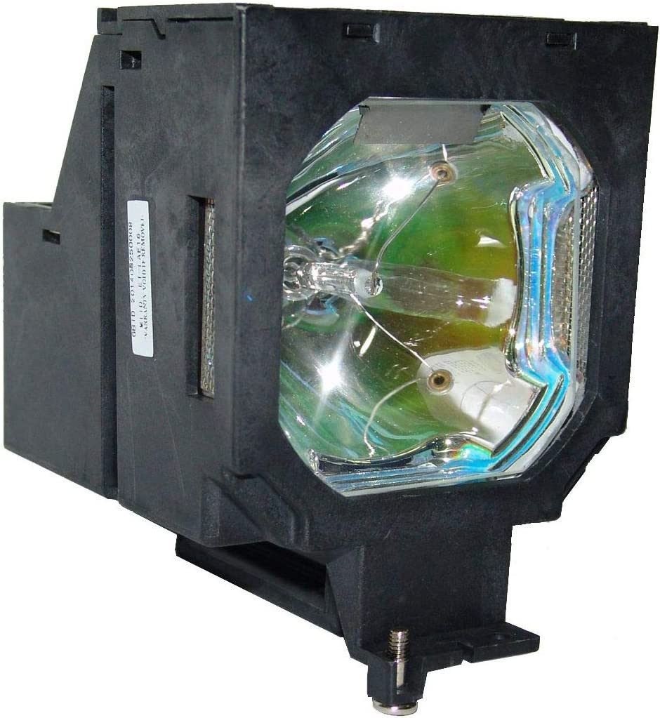 ET-LAE16 Replacement Projector Lamp with Housing for Panasonic PT-EX16K