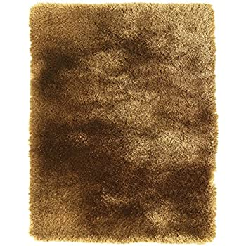 Feizy Rugs Indochine Collection Imported Area Rug, 2\'6