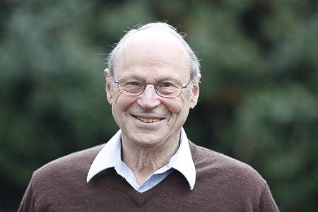 E. D. Hirsch