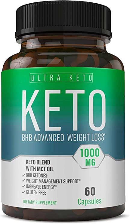 píldoras de dieta keto tanque de tiburones bloqueador de carbohidratos refuerzo de energía