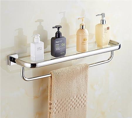 yxwzwj a bathroom shelves bathroom shelves bathroom corner shelf rh amazon co uk