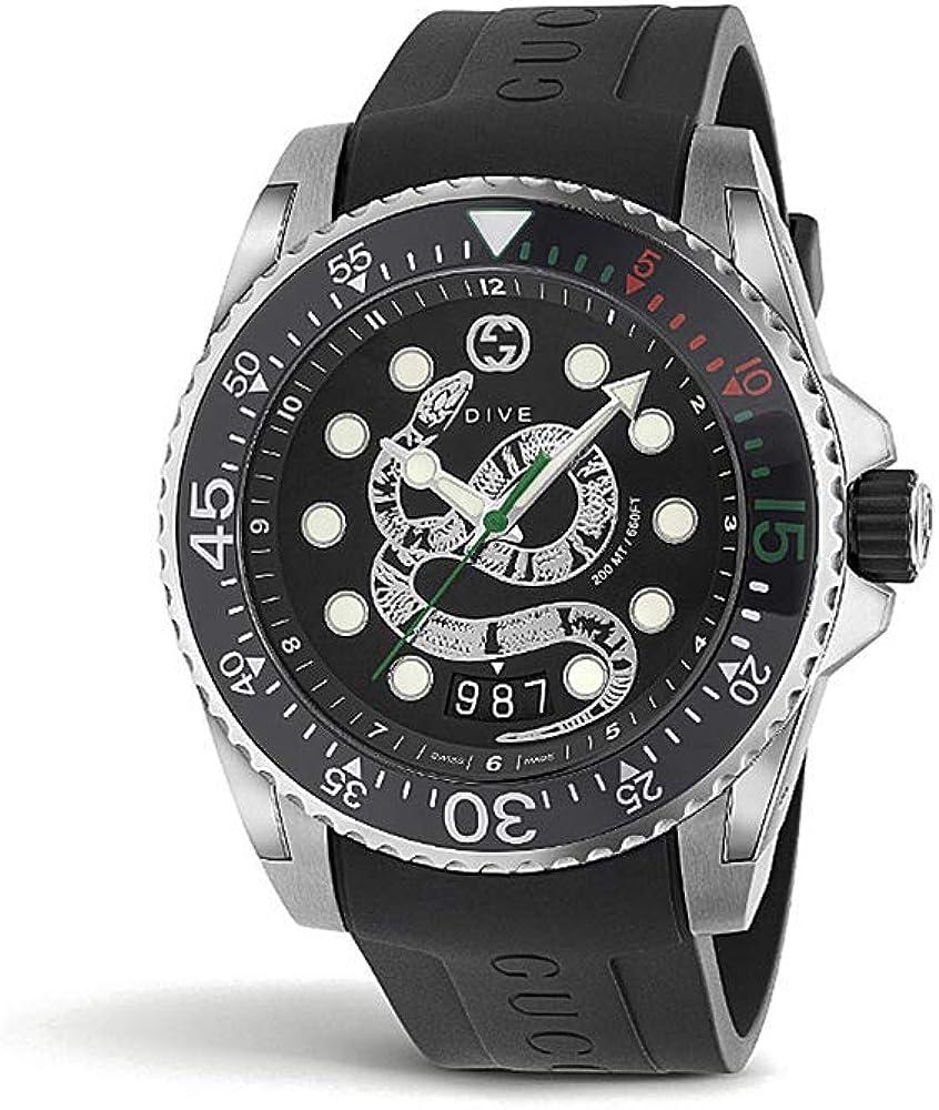 Gucci - YA136217 YA136217, Dive