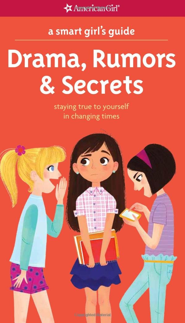 secrets of staying young book