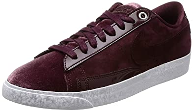 Nike W Blazer Low LX (41): Amazon.it: Scarpe e borse