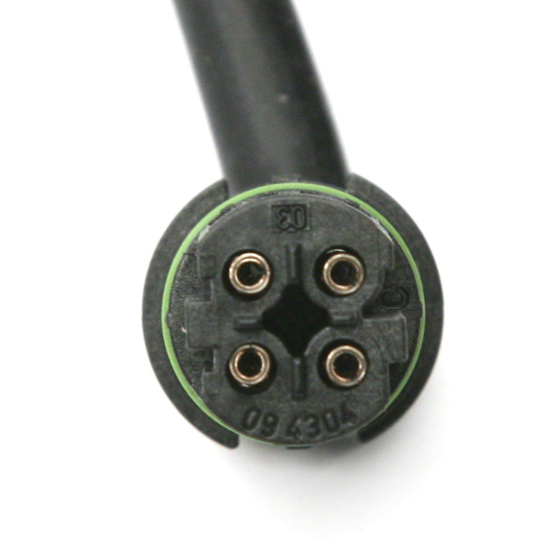 Delphi ES20368-11B1 Oxygen Sensor