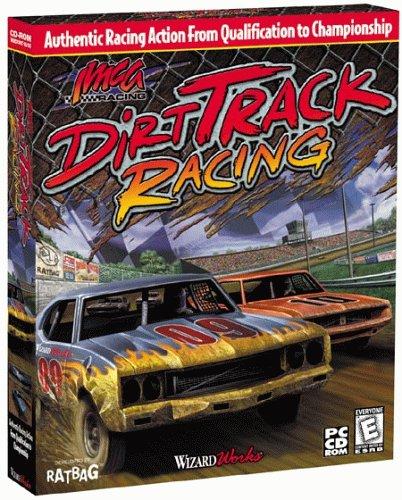 Dirt Track Racing ()