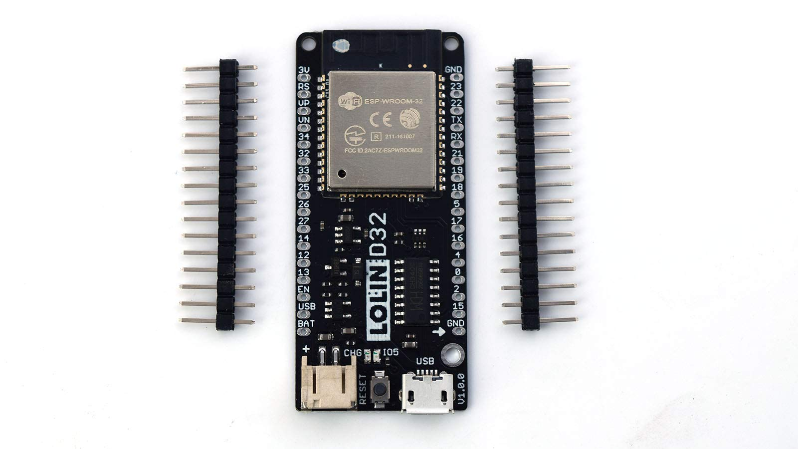 M5Stack USB Driver Module Integrated MAX3421E que agr (CXYW)