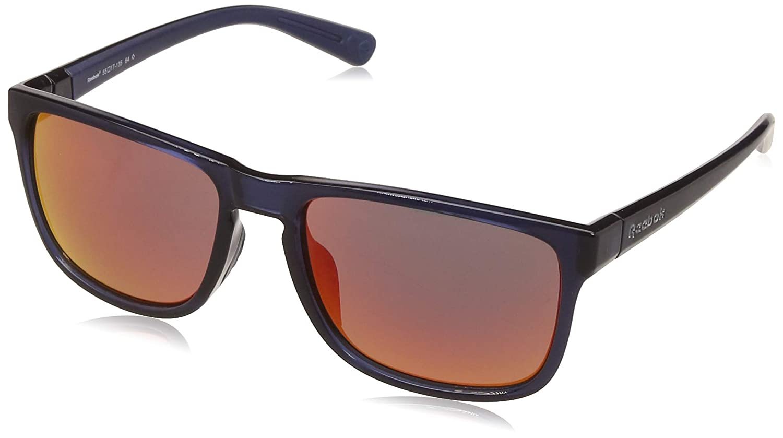 reebok classic 10 sunglasses