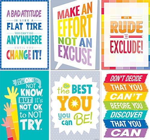 creative-teaching-press-inspire-u-pack-1-7423